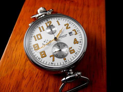 Часы полет братья райт купить